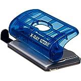Rapid EC10 X Perforateur Ray Bleu transparent