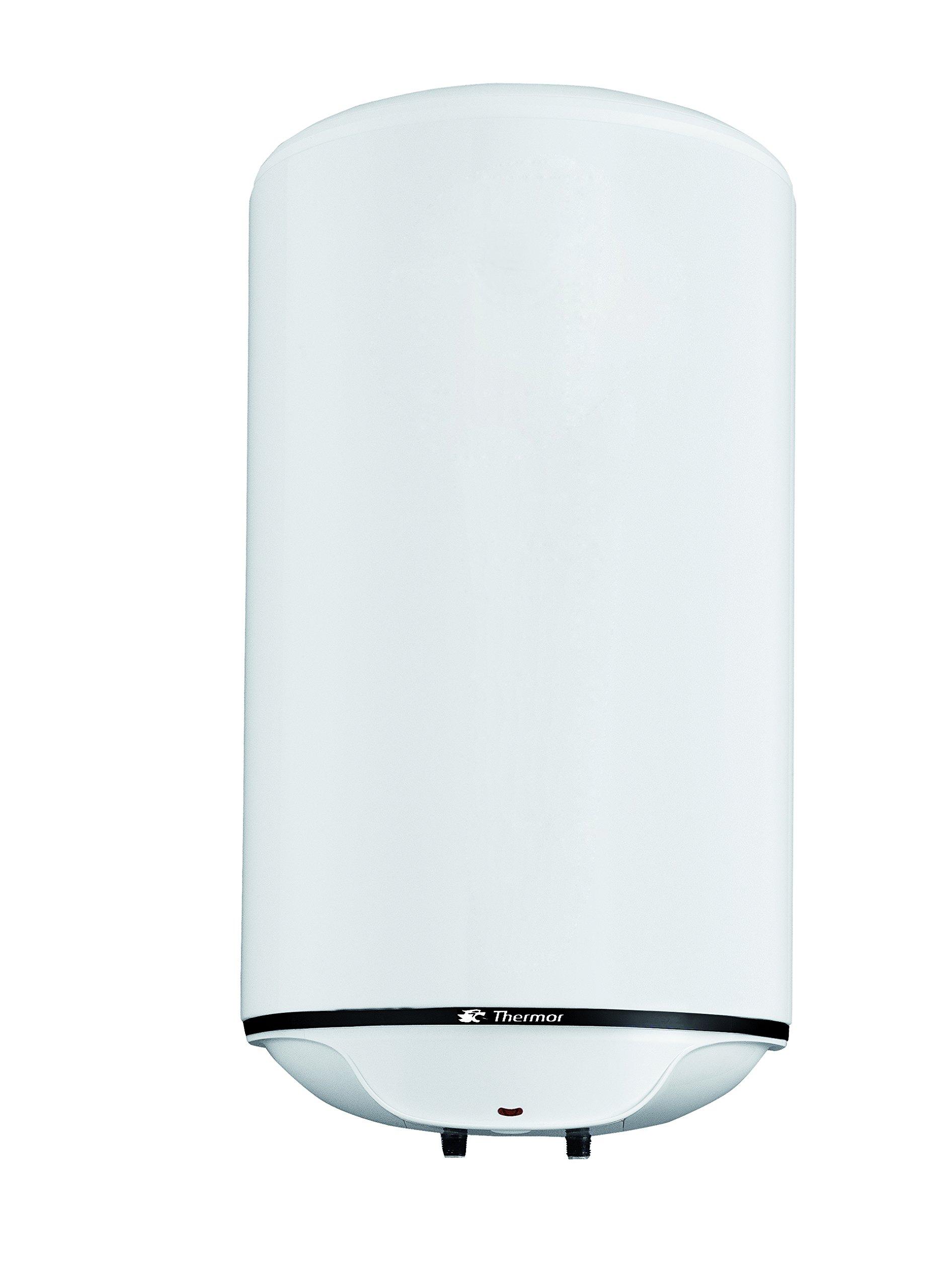 Atlantic Iberica 251077 – Termo premium ceramics pro 80lt 1500w vertical
