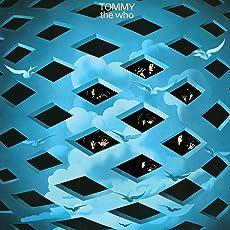 Tommy [VINYL]
