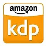 Kindle Direct Publishing France