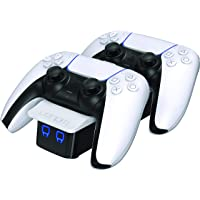 Venom PS5 Controller Twin Docking Station…