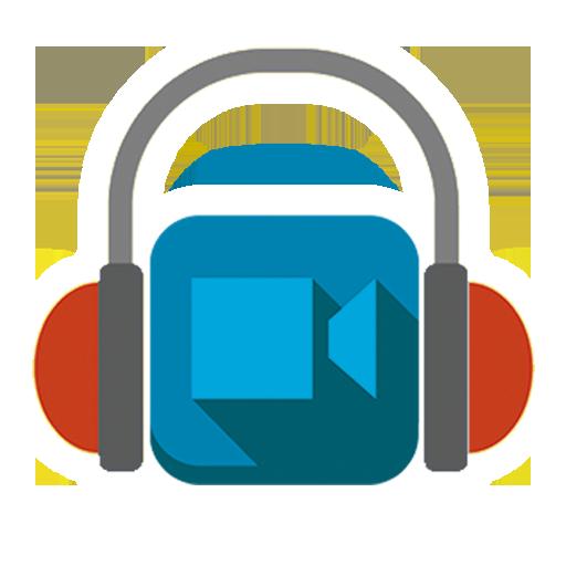 MP3 Video Converter Audio Converter Mobile