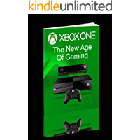 Xbox One: New Age of Gaming