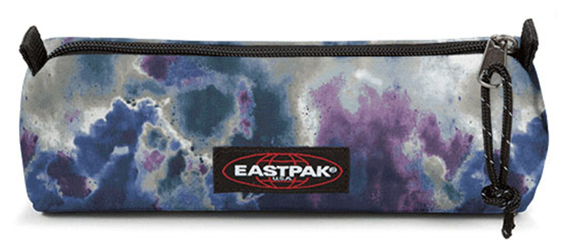 Eastpak Round Dust Jan EK702420 – Estuche escolar