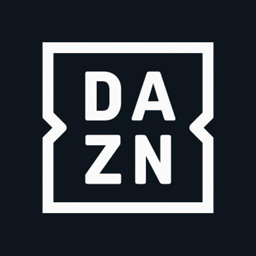 DAZN (Remote Amazon Tv App Fire)