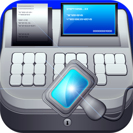 Business Inventory (Inventory-software-mac)
