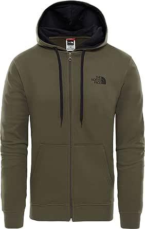 The North Face Men's Men's Open Gate Hoodie Jacket