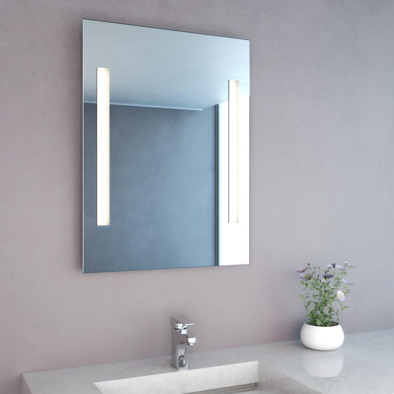 71nmj7suupL._SL1500_ Stilvolle Spiegel Mit Integrierter Beleuchtung Dekorationen