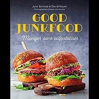 Good Junkfood (Cuisine et gastronomie)