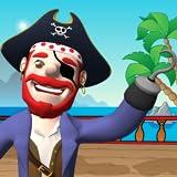 Reden Piraten