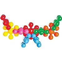 Funskool Kiddy Star Links