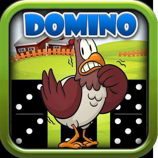domino-free-game-hen-plaza-predicament