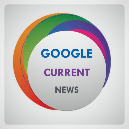 google-current-news