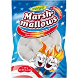 Marshmallow Barbecue 300gr