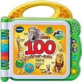 VTech- Jouet pour bébé, 80-609544