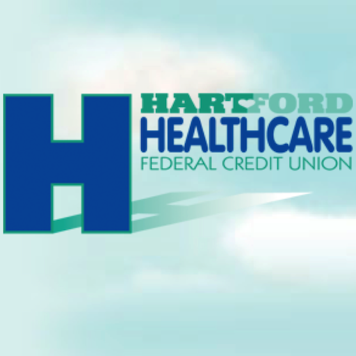 hartford-healthcare-fcu