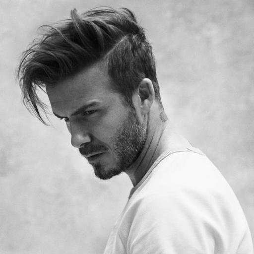 David Beckham Wallpapers Amazon Co Uk Appstore For Android