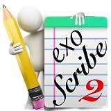 exoScribe2...
