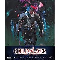 Goblin Slayer - Lim.Edit. (Eps 01-12) (Box 3 Br)