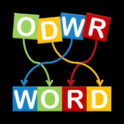 Anagram - Words Finder
