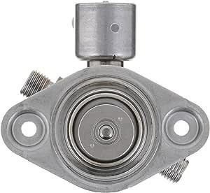 Bosch 0 261 520 283 Sonstiges Teil Auto