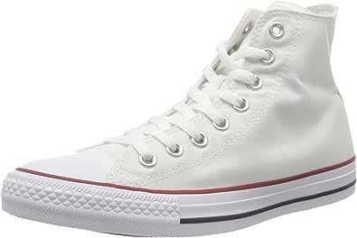 Converse All Star Ox Scarpe
