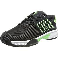 K-Swiss Men's Express Light 2 Hb Tennis Shoe