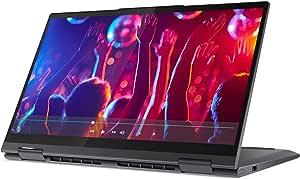 Lenovo Yoga 7i Laptop 35 6 Cm Convertible Notebook Computer Zubehör