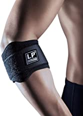 LP Support Extreme Elbow Support 751CA (Universal)
