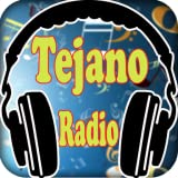 Tejano Radio Stations