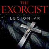 The Exorcist: Legion VR - 'Idle Hands' [Online Game Code] [Online Game Code]