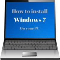 Learn to Install Computer Windows