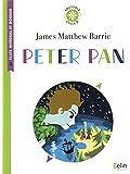Peter PAN - de James Matthew Barrie