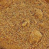 1kg Sucre de panela, sucre de canne du Peru