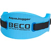 Beco Aqua-Jogging-Gürtel-9619, Cintura Donna, Assortito/Originale, Taglia Unica