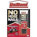 UNIBOND Geen Nails Interior Mini Tube