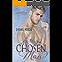 A Chosen Man (The Men of Halfway House Book 6) (English Edition)