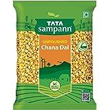 Tata SampannChana Dal, 1kg