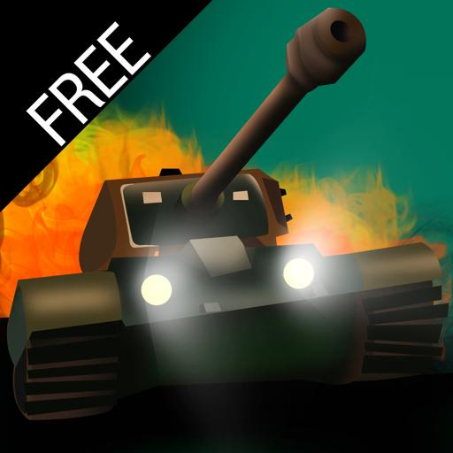 Battle Tanks Supremacy : Future War Total Annihilation - Free -