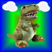 Dinosaurier für Kleinkinder