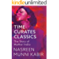 Time Curates Classics: The Story of Mother India
