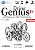 Picture Of Driver Genius 18 - Keep your drivers up-to-date automatically! Windows 10|8|7 [Download]