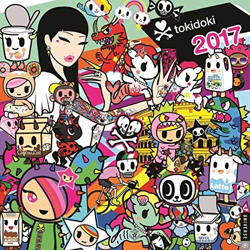 tokidoki-2017-wall-calendar-square-wall