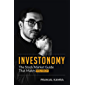 Investonomy : The Stock Market Guide that makes You Rich