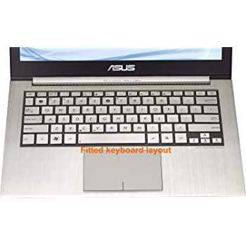 ASUS TAICHI 31 KEYBOARD DEVICE FILTER WINDOWS VISTA DRIVER