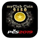 'Pes 2019 C