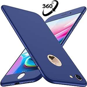 coque losvick iphone 7