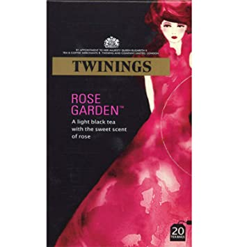 Splendid Twinings Rose Garden Tea S G Amazoncouk Grocery With Hot Twinings Rose Garden Tea S G With Amusing Best Hatton Garden Jewellers Also Garden Shoes For Kids In Addition Garden Bench With Table In Middle And Pizza Covent Garden As Well As Cheap Garden Sheds X Additionally Garden Lodges For Sale From Amazoncouk With   Hot Twinings Rose Garden Tea S G Amazoncouk Grocery With Amusing Twinings Rose Garden Tea S G And Splendid Best Hatton Garden Jewellers Also Garden Shoes For Kids In Addition Garden Bench With Table In Middle From Amazoncouk