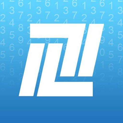 Gelegenheits-Dating-App 2015