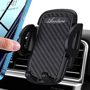 Avolare Mobile Phone Holder Elektronik